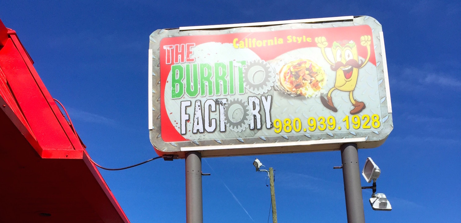 the_burrito_factory_charlotte