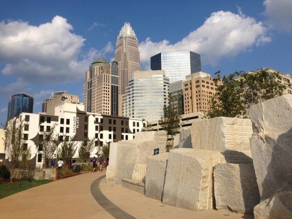 moving-to-charlotte-north-carolina
