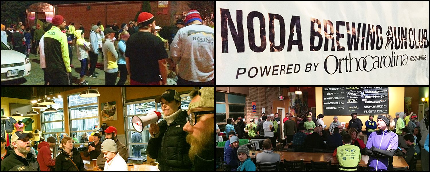 noda-run-club-2014-charlotte-nc