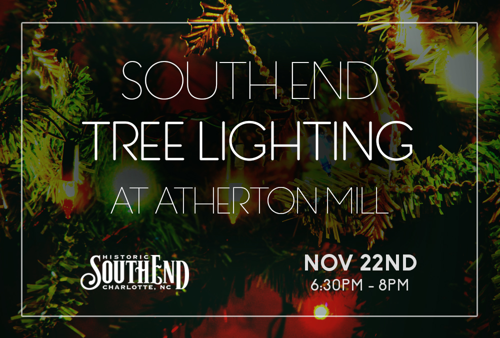 south-end-tree-lighting