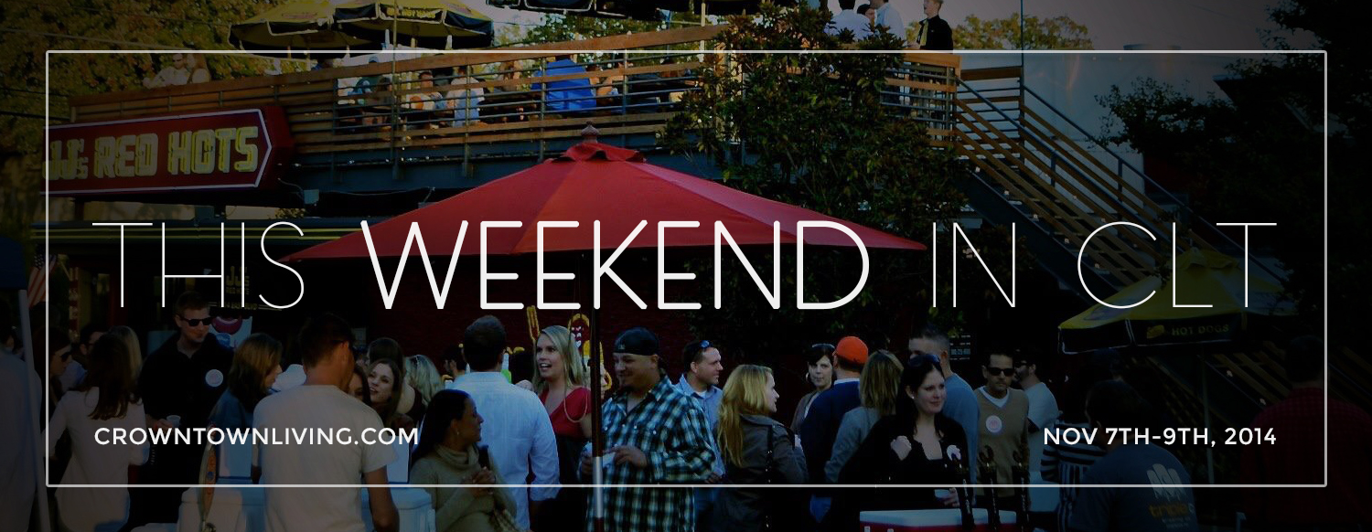 this-weekend-in-clt-2014-11-07
