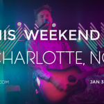 this-weekend-in-clt-2015-01-30