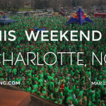this-weekend-in-clt-2015-03-13